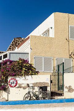 Architektur Fuerteventura von Tine Schoemaker
