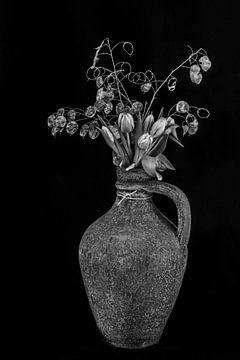Stilleben von Marian van der Kallen Fotografie