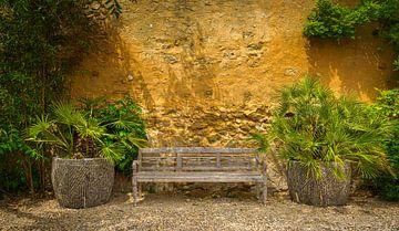 1612 Have a seat van Adrien Hendrickx
