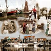 Dutch Art profielfoto