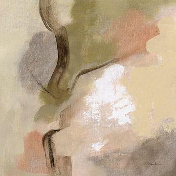 Weide Bekijk ik, Silvia Vassileva van Wild Apple
