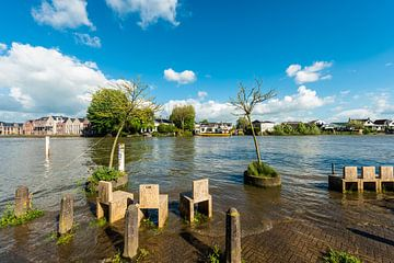 Moordrecht ad IJssel van