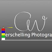 Albert Wester Terschelling Photography profielfoto