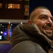 Mehmet Karaman profielfoto