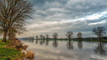La Meuse sur Lex Schulte