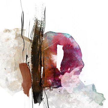 Abstract      (No.: 22A-1) von Andreas Wemmje