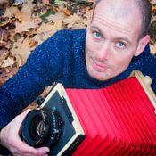 Ruben Lacet Profilfoto