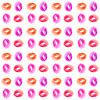 Lipstick Field van Eva van den Hamsvoort thumbnail