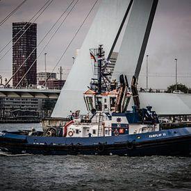 Fairplay XI van Photobywim Willem Woudenberg