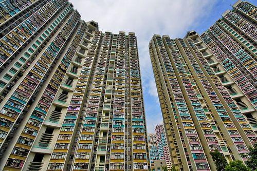 Tetris I van Cho Tang