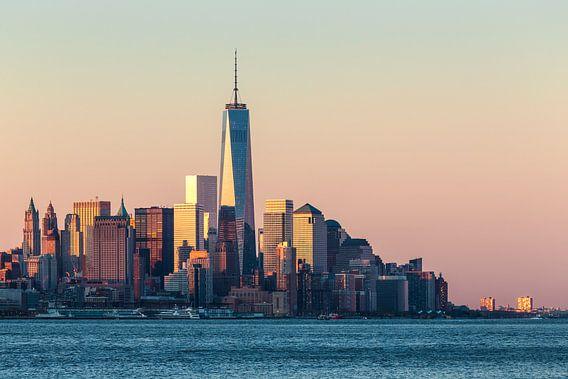NEW YORK CITY 08