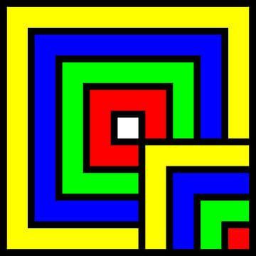 ID=1:3-05-37 | V=048-RR-0 von Gerhard Haberern