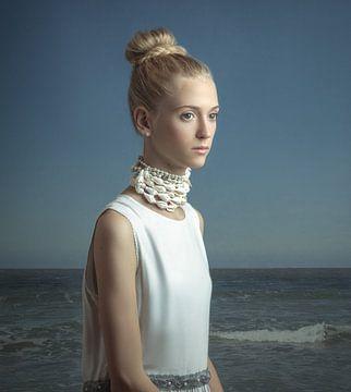 Schätze des Meeres von Anja van Ast
