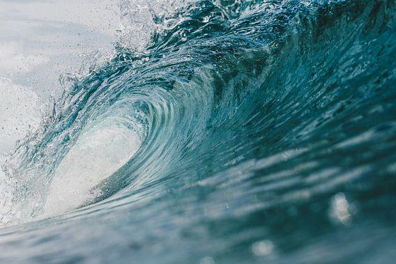 Wellen Mentawai 5