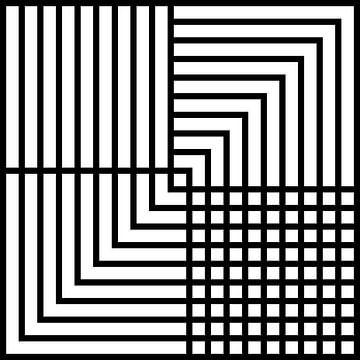 ID=1:2-10-58 | V=038 von Gerhard Haberern
