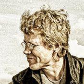 Heiko Westphalen avatar