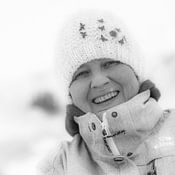 Nancy Carels Profilfoto