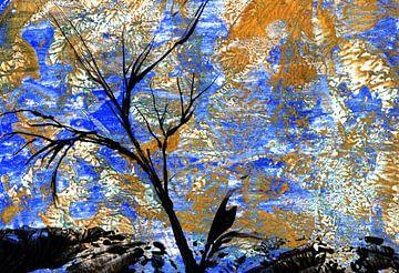 Achtsame Farben 19 von Terra- Creative