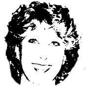 Margitta Frischat Profilfoto