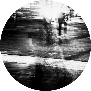 Depression - the assassin inside me. van Frank Hendriks