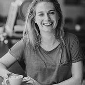 Rosanne Langenberg profielfoto