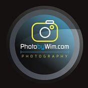 Photobywim Willem Woudenberg profielfoto