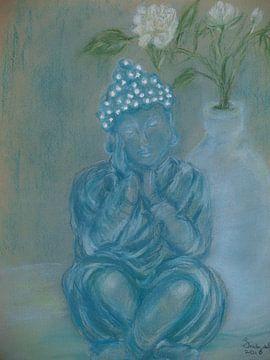 Stille. 1 von Ineke de Rijk