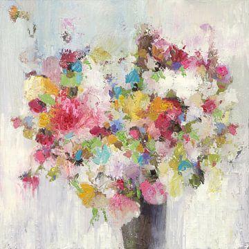 Olga Blumen, Ella K  von PI Creative Art