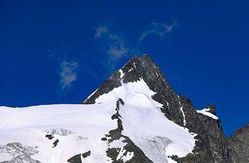 Grossglockner top