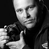 Jan Meijer Profilfoto