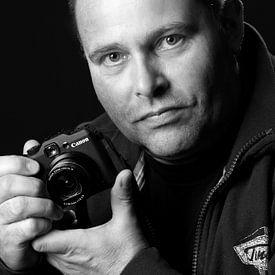 Jan Meijer avatar