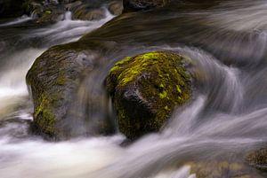 Tefafallet waterval