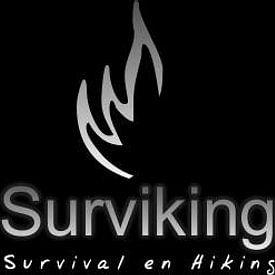 Surviking | Maurice van den Boogaard avatar