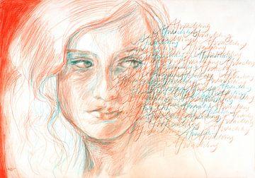 Afwachting van ART Eva Maria