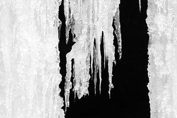 Eis von Thomas Jäger