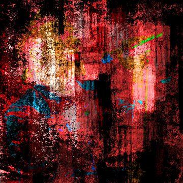Deceptive van PictureWork - Digital artist