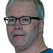 Erik Creugers profielfoto