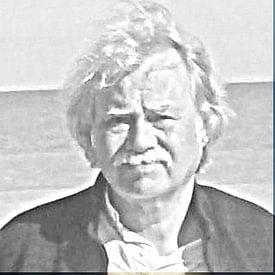 Peter Norden avatar