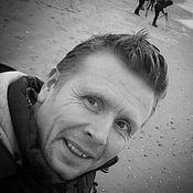 Marco Maljaars profielfoto