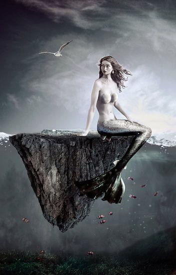 Siren van Jacky .