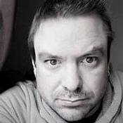 Marco Bontenbal Profilfoto