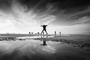 Jump van Rene van Rijswijk