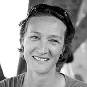 Dorien Koppenberg profielfoto
