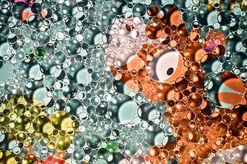 Bubbledeer