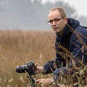 Jaap Meijer profielfoto