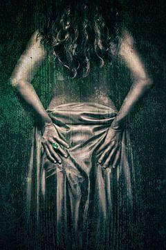 Silk&Linen 3 van Mark Isarin | Fotografie