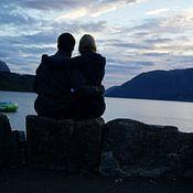 Bohnes Norwegenliebe profielfoto