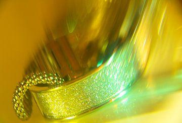 Juwelen_02 van Herman de Langen