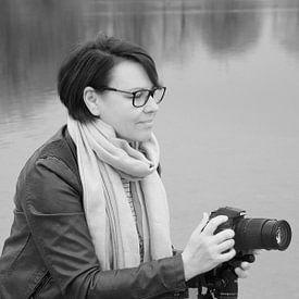 Lena Weisbek avatar