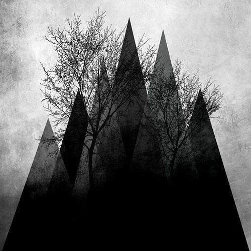 TREES VIa
